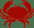 gold-coast-seafoods-logo-sticky