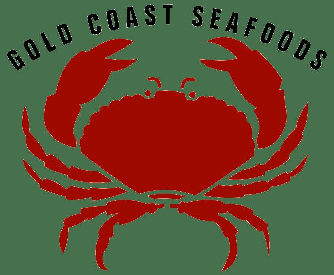 gold-coast-seafoods-logo2